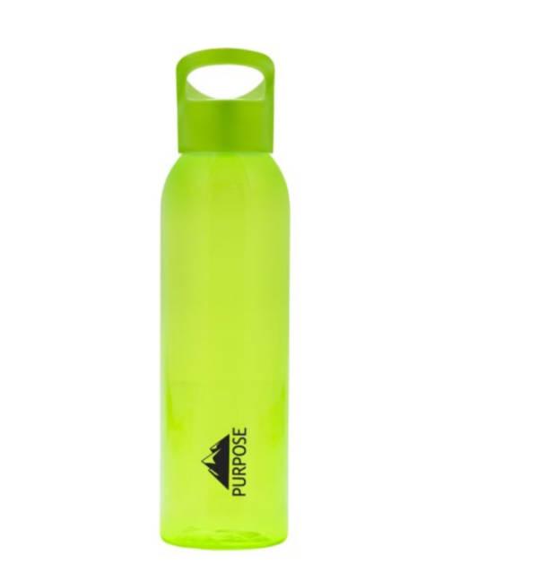 drinkfles-groen