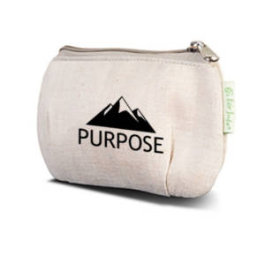 Purpose Etui