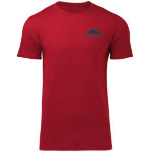shirt-heren-rood