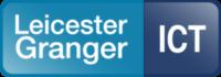 Logo-Granger-RGB-1-e1568732128857