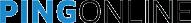 logo-pingonline-2018